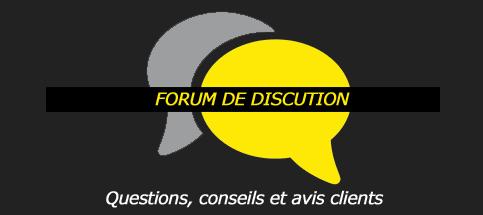 forum-nel